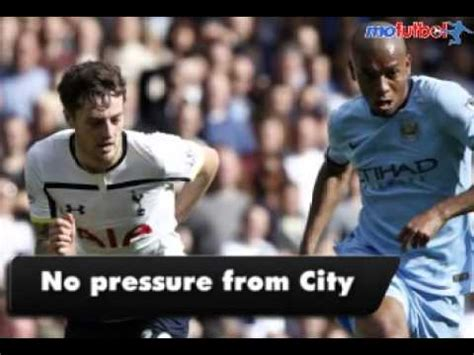 epl highlights youtube epl goal highlights chelsea 1 0 crystal palace youtube