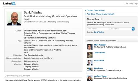 How To Find Looking For On Linkedin Linkedin Marketing How To Get Business From Linkedin Today