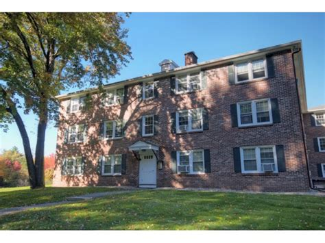 1 bedroom apartments in keene nh princeton westwood rentals keene nh apartments com