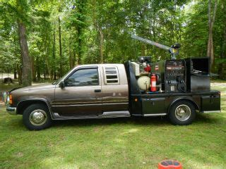 southern comfort auto repair other vehicles trailers commercial trucks utility