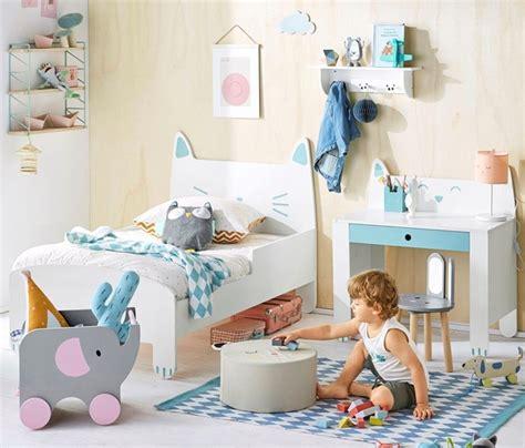 decoraci 243 n infantil con gatitos algunas ideas muy 161 miau - Decorar Habitacion Infantil Con Gatos