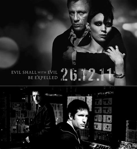 the girl with the dragon tattoo soundtrack trent reznor and atticus ross release free the with