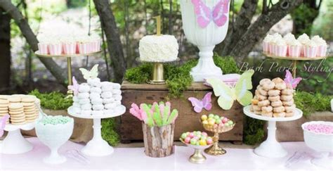 butterfly themed birthday party food desserts events kara s party ideas butterfly party ideas archives kara s