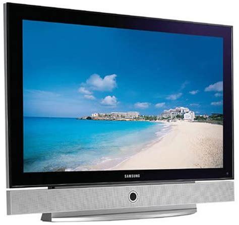 Hp Samsung Tv Digital samsung hp r5052