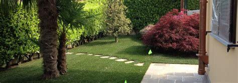 immagini giardini ville giardini ville images