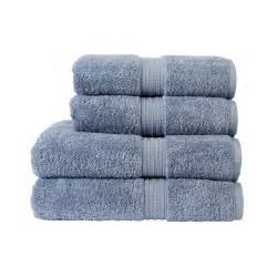 Mat Towels For by Buy Plush Towel Stonewash Terry Mat Amara