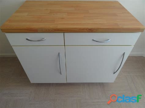meuble de cuisine avec plan de travail meuble de cuisine avec plan de travail 13 id 233 es de