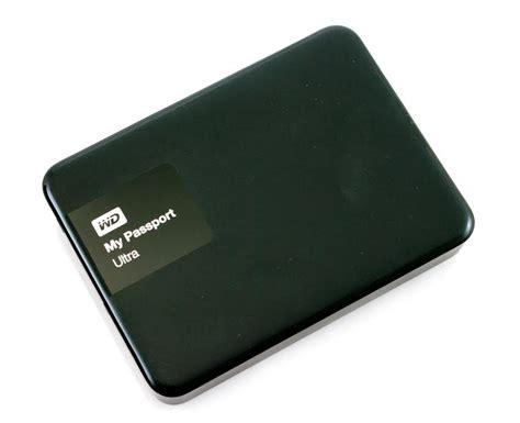 Wd Original My Passport Ultra 1tb Hdd Hd Hardisk External 2 5 1 Tb western digital elements 1tb portable usb 3 0 drive pcdirectuk