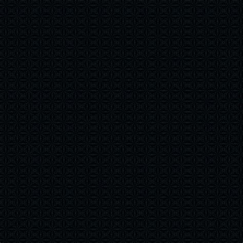 black velvet black velvet texture images reverse search