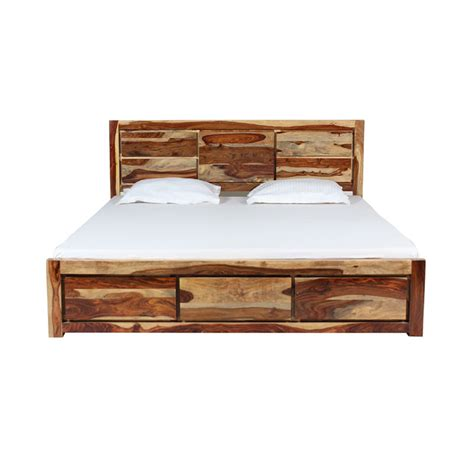 cheap king size bed sets storage bed sets king 28 images bedroom king size bed