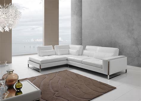 max relax divani divani max relax divani moderni vendita divani