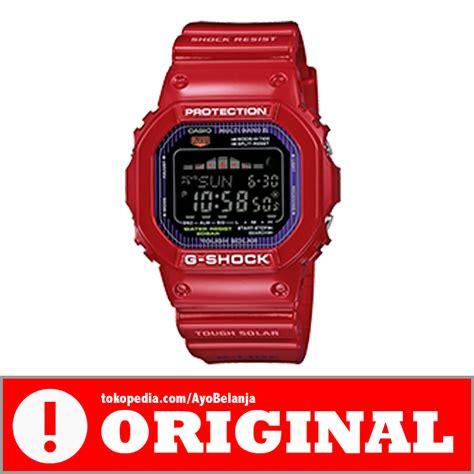 Jam Tangan Wanita Cewe Hermes J058 Pink Best Seller Termruah jam tangan pria update jualan jam tangan wanita