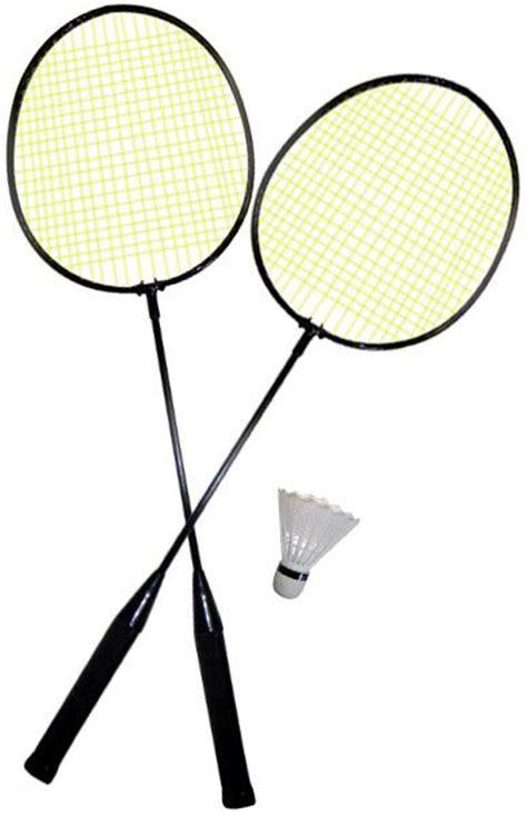 Raket Minton badminton setugg stovle