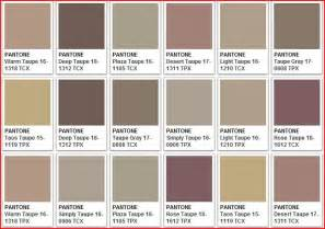 Images of taupe color home design ideas