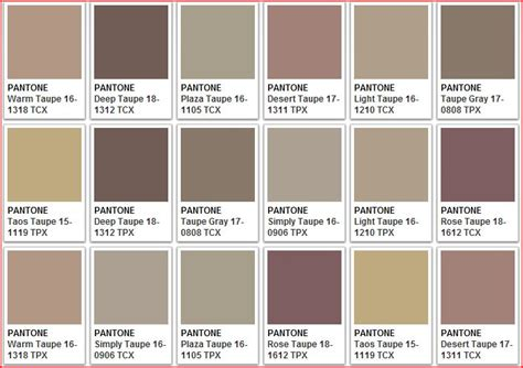 taupe color hair coloring shades free coloring pages to download hair