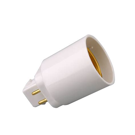 4 Pin Led Light Bulb China 2g11 4pin 2h Led L Led Led 4 Pin Led Light Bulb
