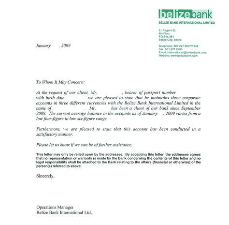 recommendation letter sample for residency gallery letter