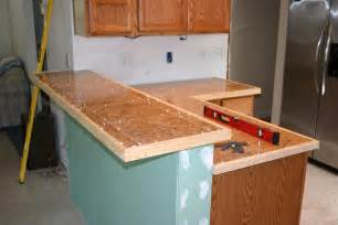 Kitchen island with raised breakfast bar kitchen colors easy jpg