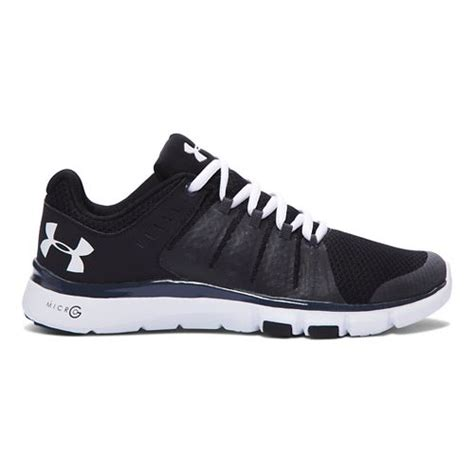 high impact sneakers high impact shoe road runner sports