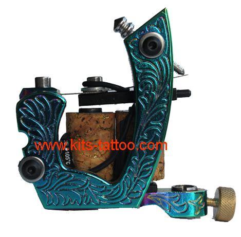tattoo gun ends high quality tattoo kits 4 tattoo gun kit tattoo complete t2