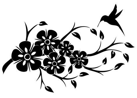 bird tattoo designs free tattoos of humming bird free humming bird designs