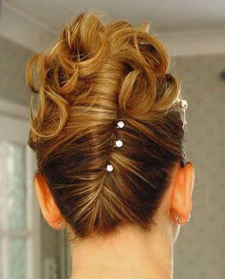 Wedding Hairstyles 2012 by Wedding Hairstyles Updos 2012