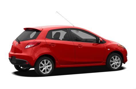 Car Side View Wallpaper by Car Side View Png Images 6 Hd Wallpapers Etc