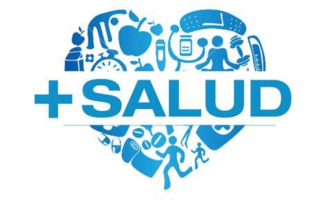 imagenes png salud m 225 s de 10 000 centralinos son beneficiados con los