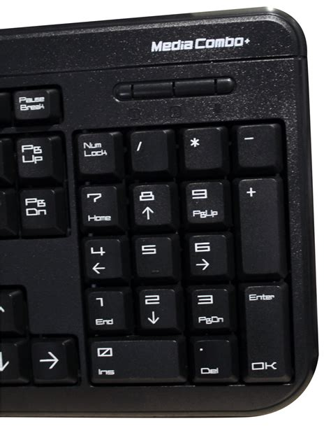 Keyboard Merk Genius E Blue Media Combo Harga Keyboard Komputer