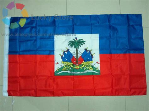 Decorative Flags Wholesale by Buy Wholesale Haiti Flag From China Haiti Flag