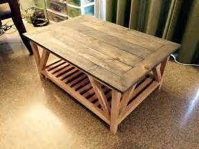 Dog Bed End Table Pallet Storage Ideas For The Entrance