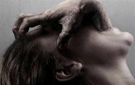 possession trailer starring jeffrey dean morgan