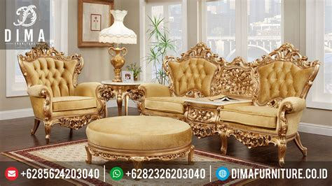 Sofa Ruang Tamu Malang harga sofa kursi ruang tamu home everydayentropy