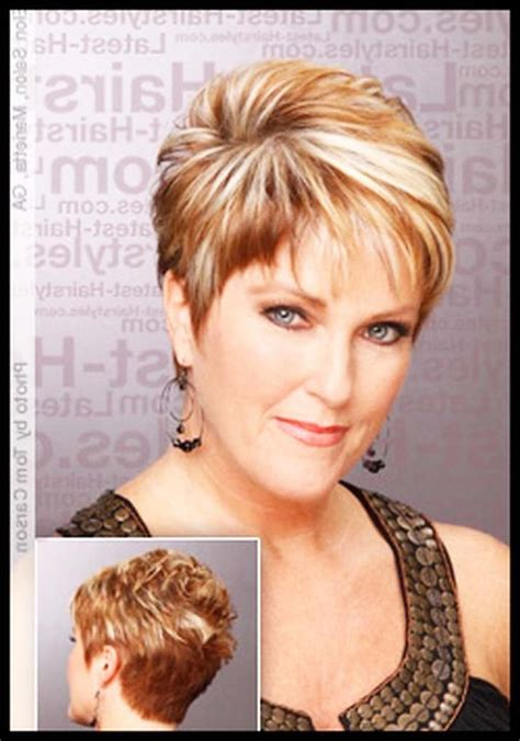hairstyles for 20 year old women 20 best style 2016 haircut for 50 yr old women ellecrafts