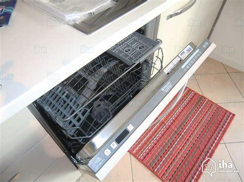 affitto appartamenti caorle appartamento in affitto a caorle iha 24575