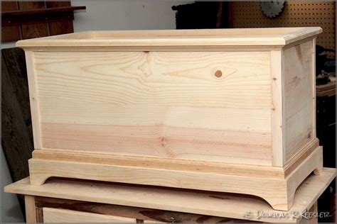 wooden toy box bench plans wood wine rack plans for free heirloom toy chest plans