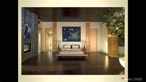 interior gates home bill gates house