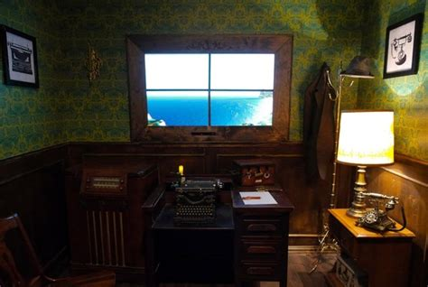 the chamber room escape room quot the cthulhu chamber quot by the secret chambers in dallas fort worth