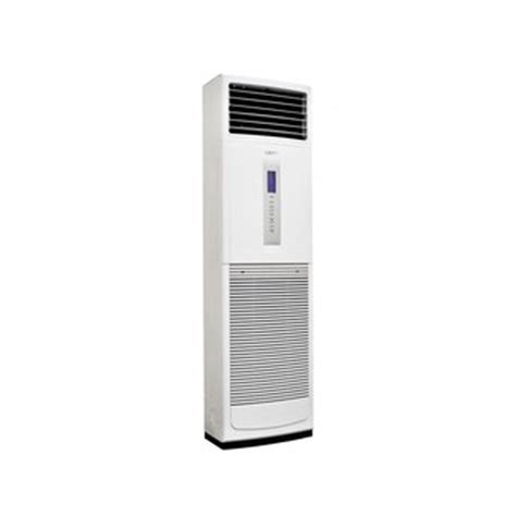 Ac Unit Panasonic panasonic standing package unit air conditioner 5hp 45mfh deluxe nigeria