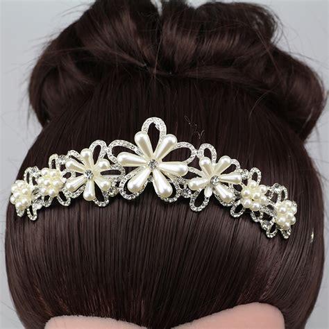 aliexpress com buy 2014 new fashion bridal hair