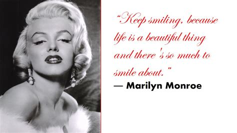 marilyn monroe quote marilyn monroe quotes on nails quotesgram