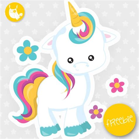 free to use clipart unicorn freebie free clipart freebie commercial use