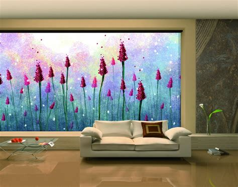 how to paint a wall mural in a bedroom natural oil painting murals wall d 233 cor professional