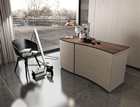 mobili fazzini mobili fazzini archivi lineatre arredamenti alberobello