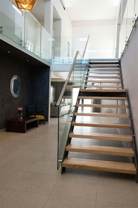 Outer Staircase Design Choose The Staircase To Suit Your New Home