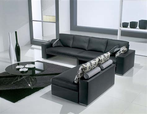 produzione divani brianza produzione divani ed imbottiti a meda divani in brianza