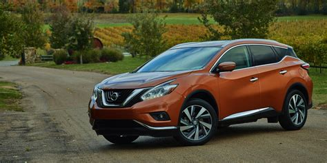 best suvs for families best crossovers and suvs for families