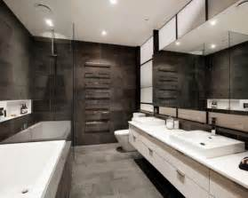 2014 Bathroom Ideas Contemporary Bathroom Design Ideas 2014 Beautiful Homes Design