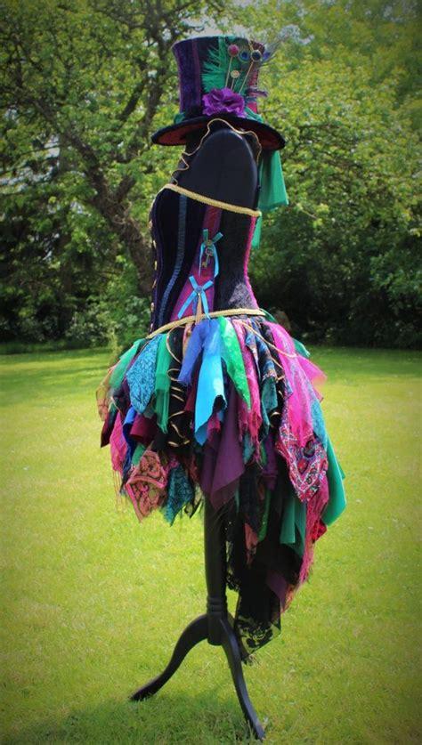 Best 25+ Female mad hatter costume ideas on Pinterest ... Female Mad Hatter Costume