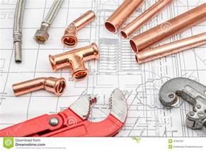 dream home design questionnaire planning kit plan plumber stock photo image 47367051